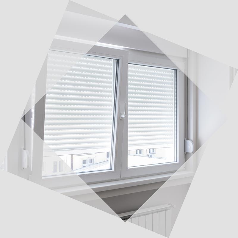 Pourquoi faire réaliser la pose de fenêtre PVC autour de Génolhac?
